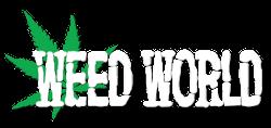Weed World Italia